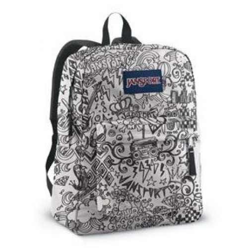 Jansport Backpacks for Kids: Must Consider Children's